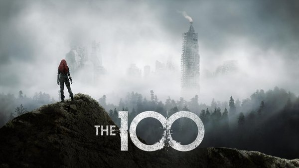 The 100 - S06E10 - Matryoshka