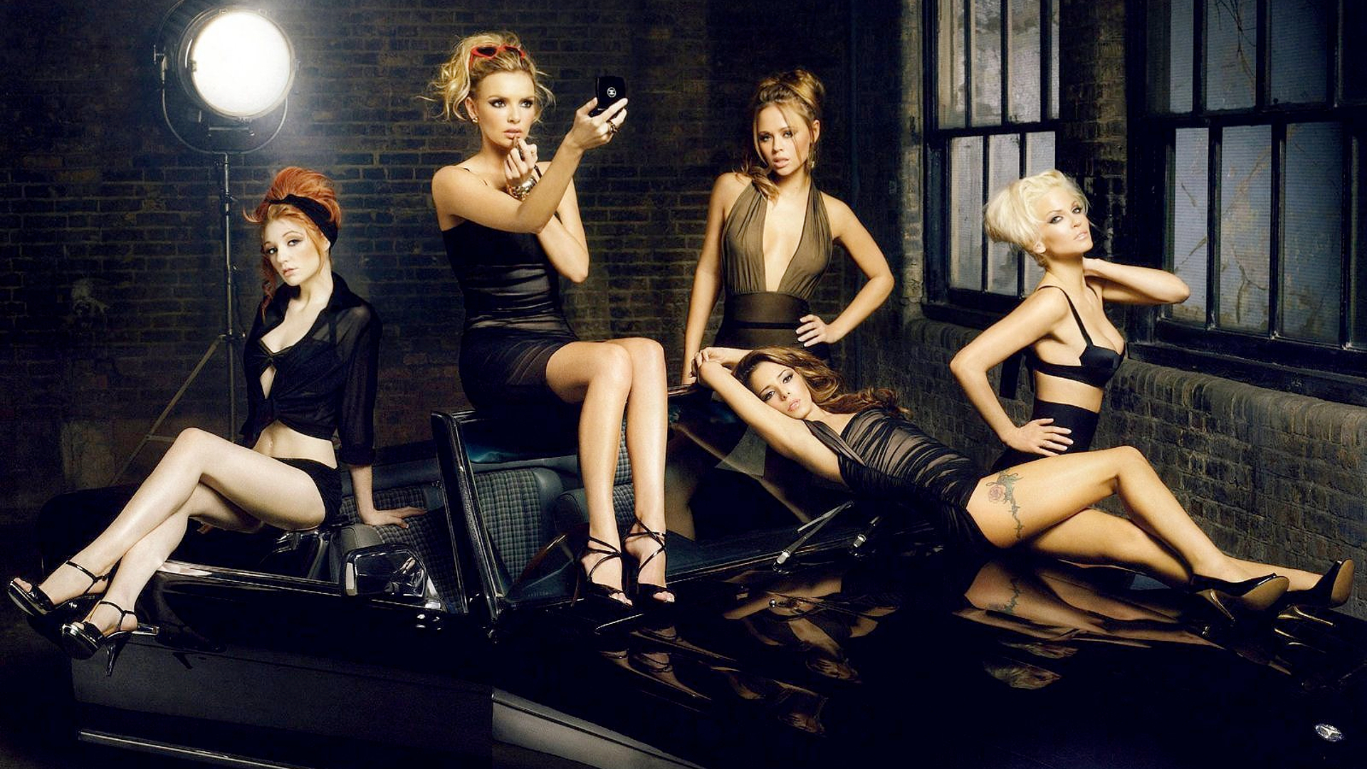 girls-aloud-live-models