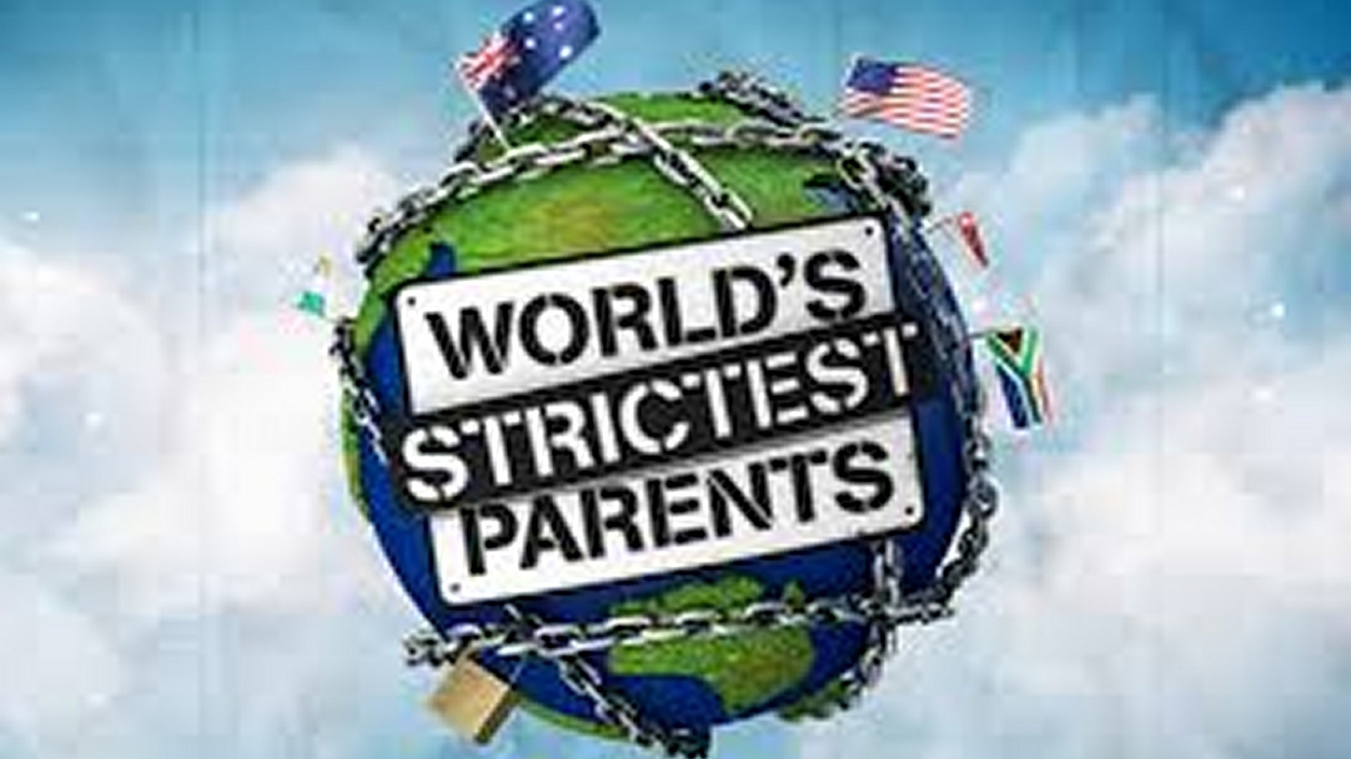 world s strictest parents video analysis