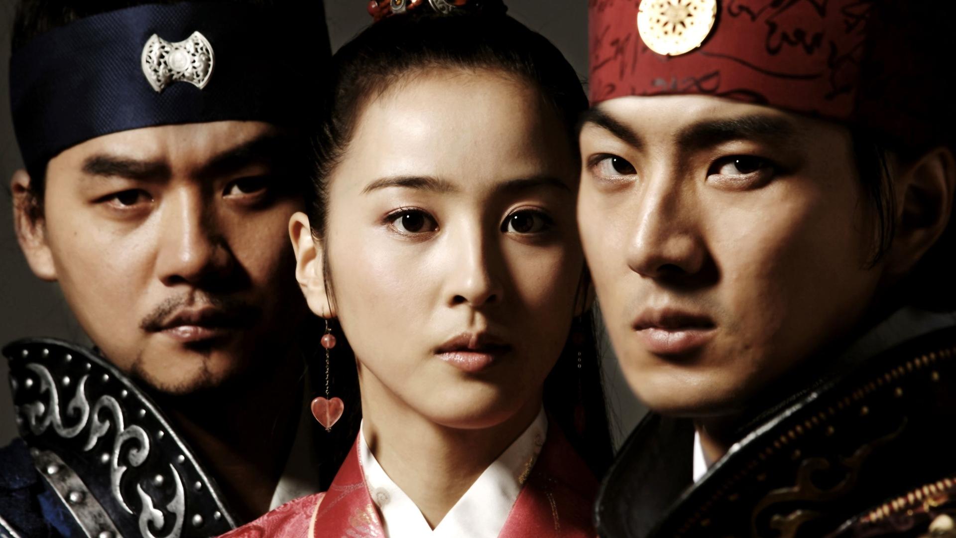 Кореялык сериал казак тилида жумонг