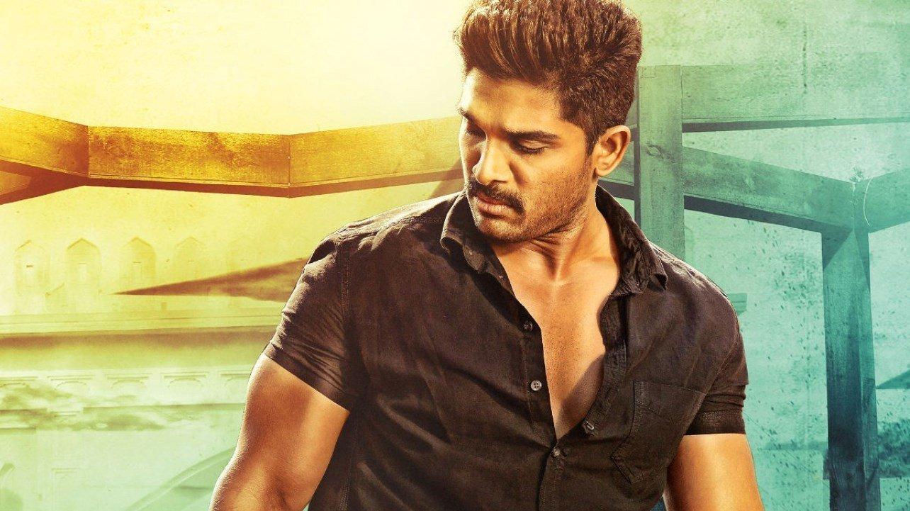 Tamil dubbed telugu movies allu arjun son