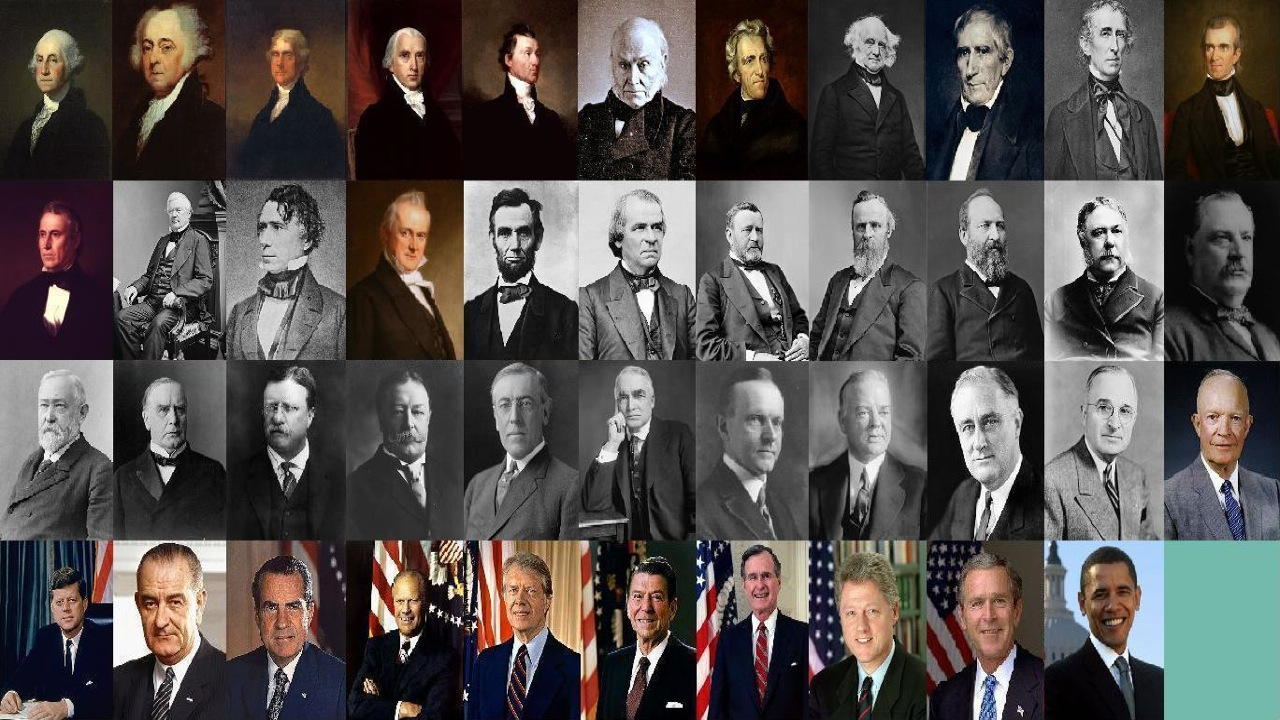 a look at interest groups in the us and how president truman handled the groups Truman was able to rally these groups of the united states of america, harry s truman is also president truman's primary masonic interest was.