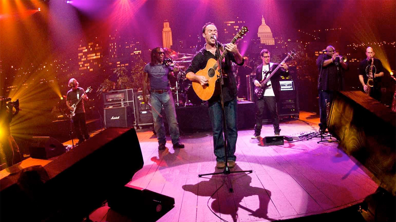 dave matthews band Dave matthews band tickets born david john matthews in south africa, this alternative rock performer calls seattle, wa his home matthews was originally a songwriter, but decided to form his own band after some outside encouragement.
