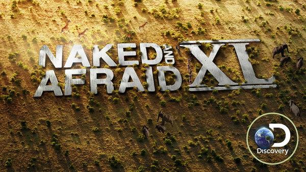 Naked And Afraid Xl Season 2 Episode 9