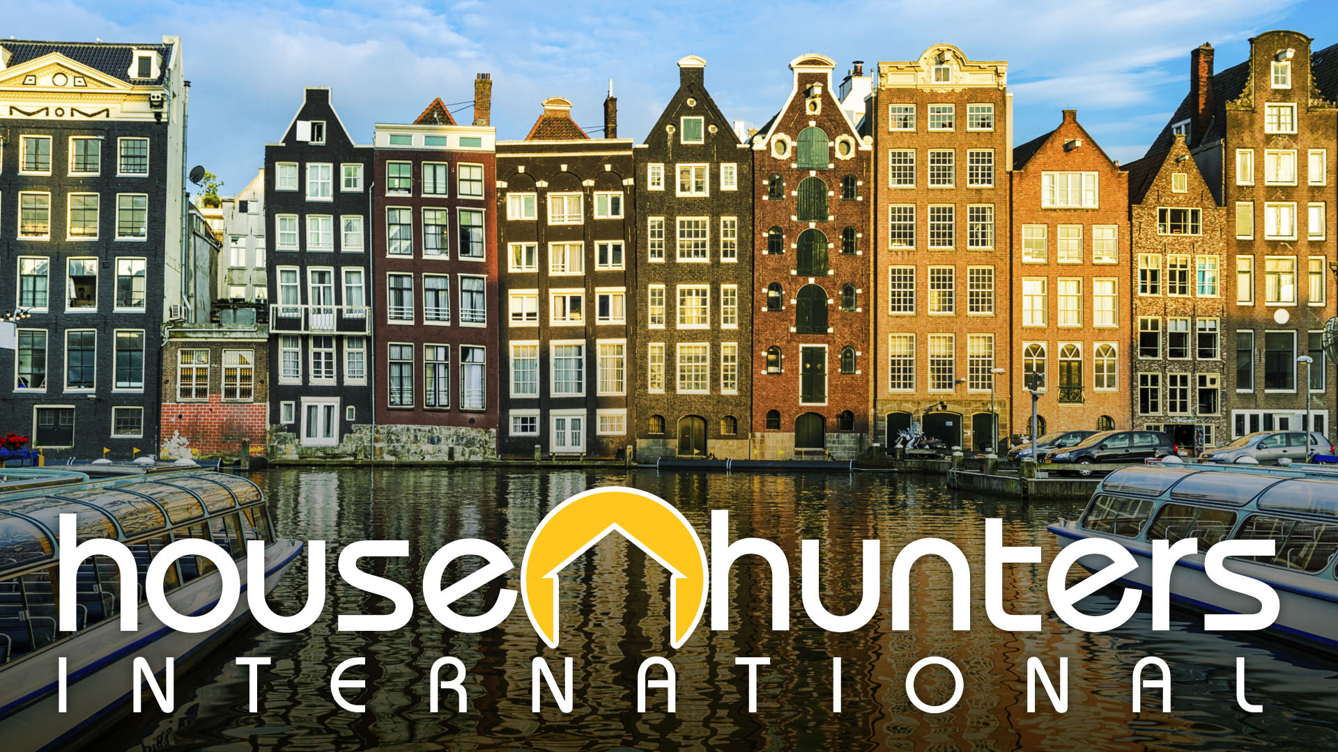 house hunters international episodes