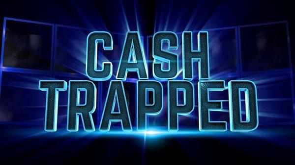Cash Trapped Season 2 Episode 1