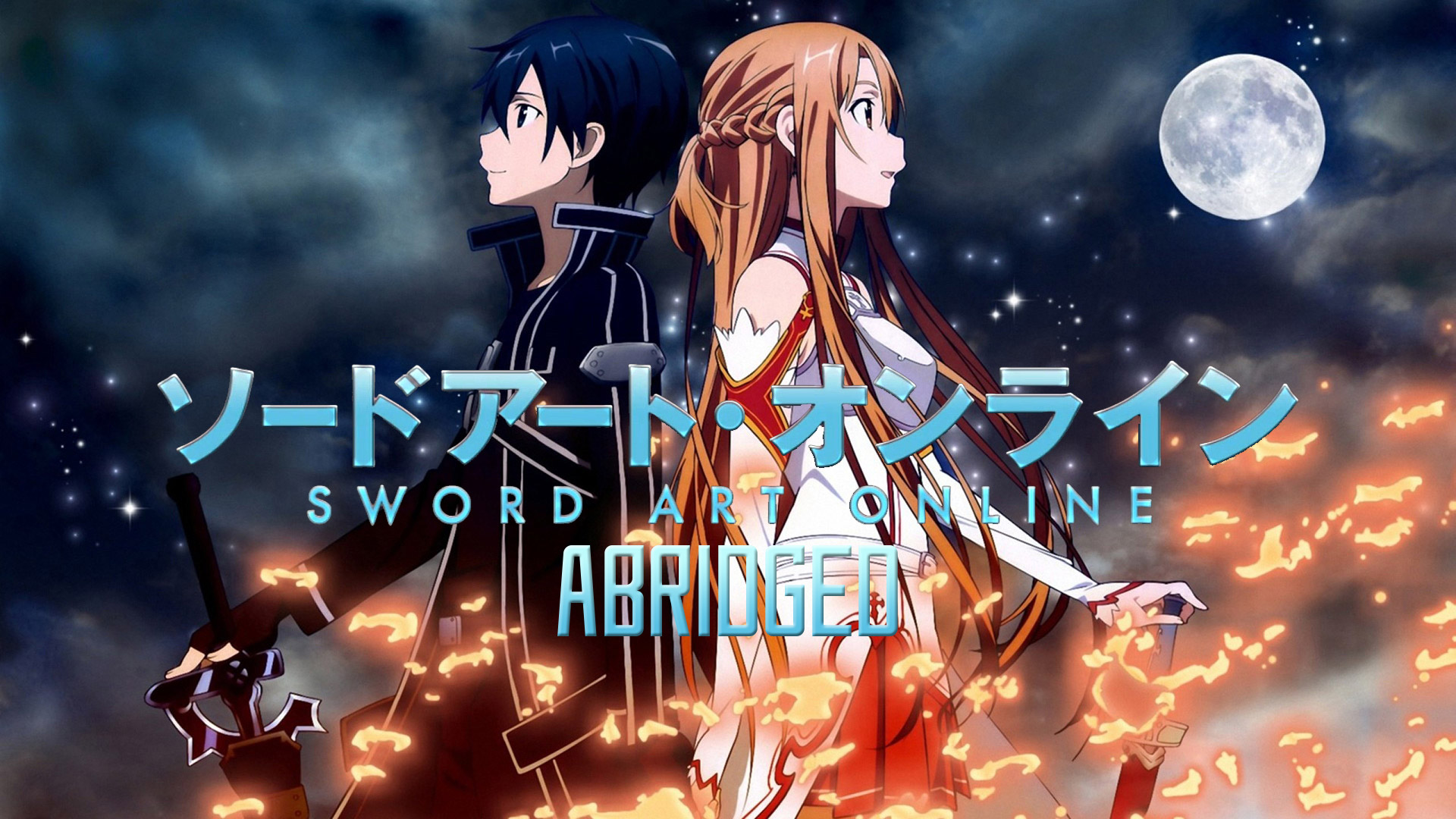 Sword art online season 2 air date in Sydney