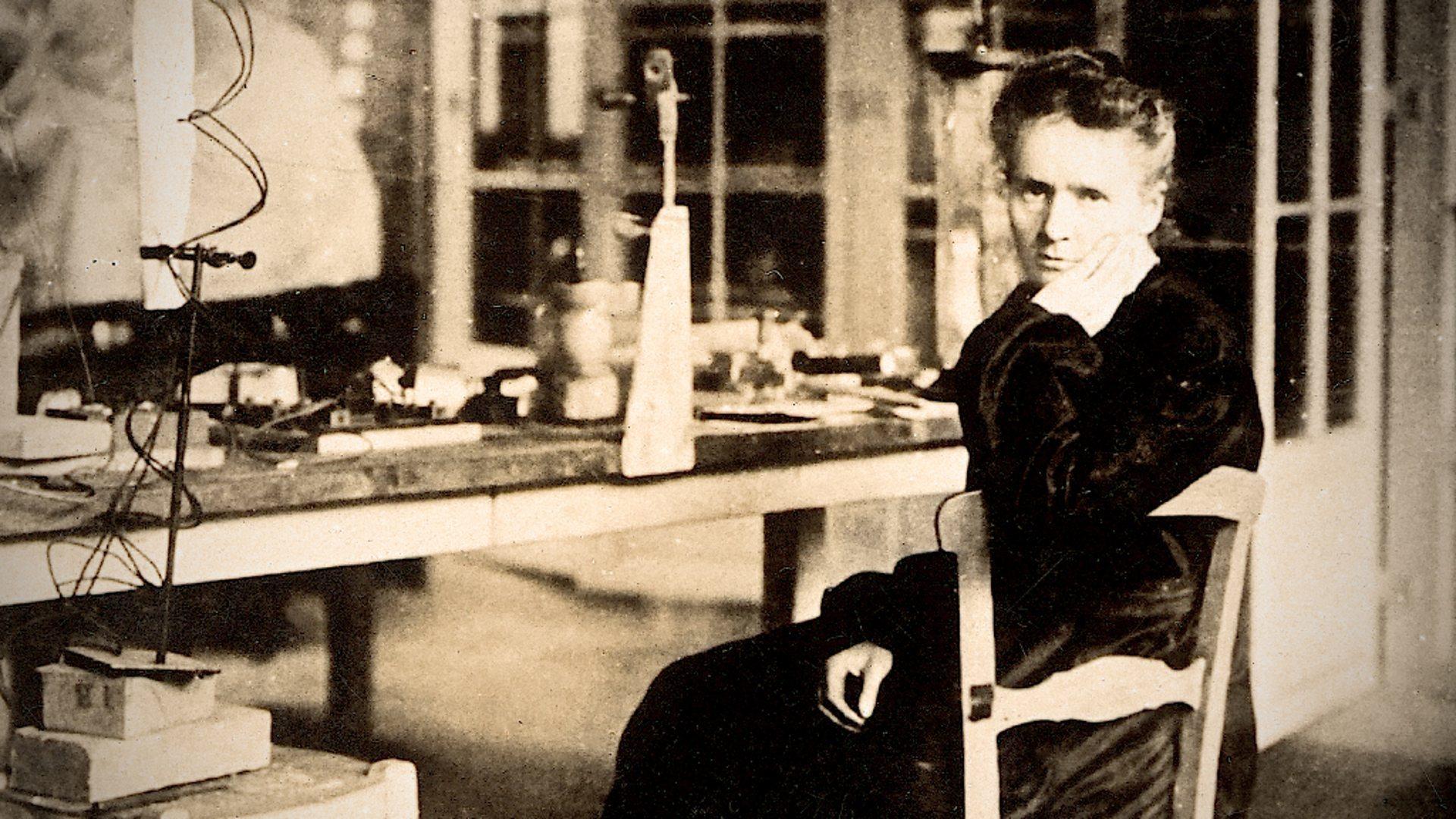 Lycee Marie Curie de Saigon  cdadcom