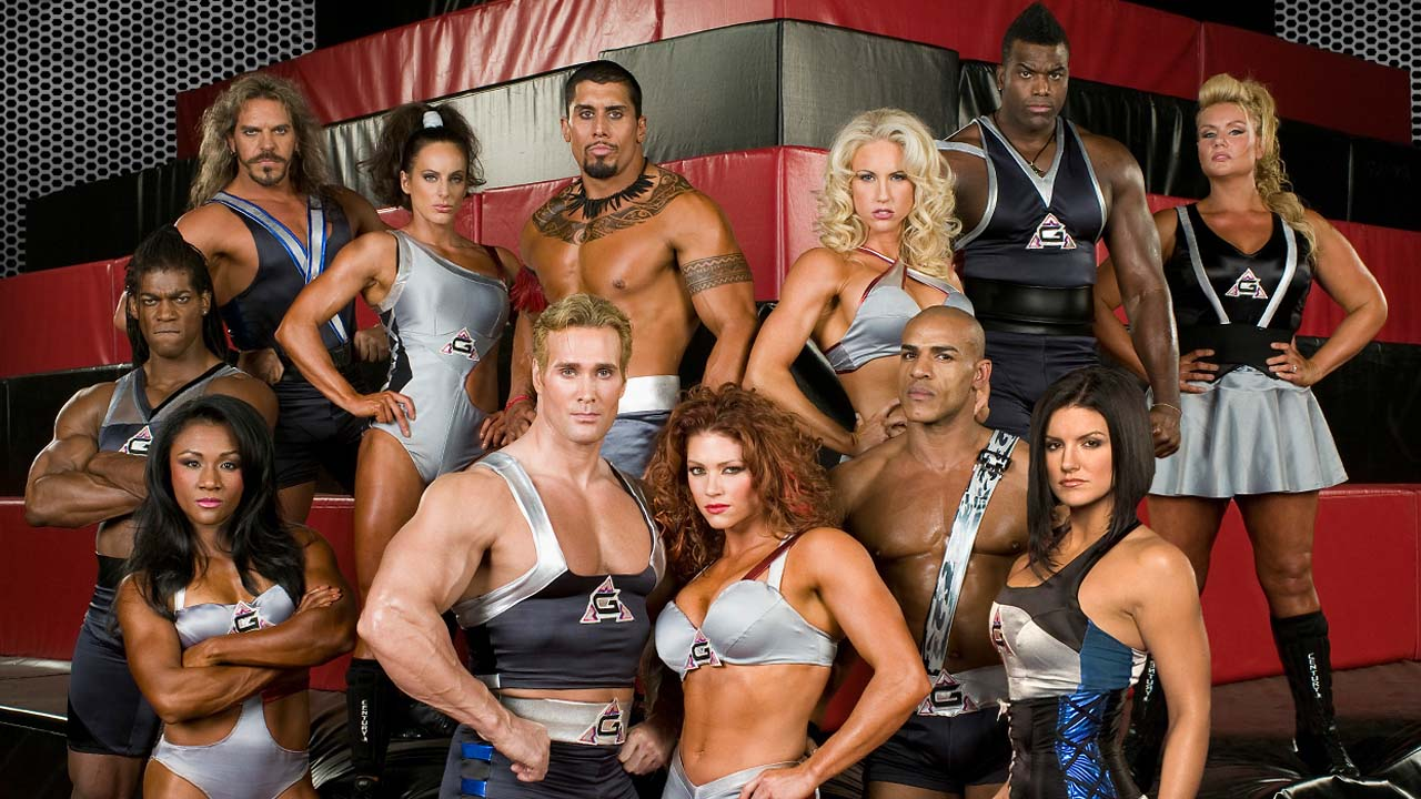 eduion-american-gladiators-women-new-girl-video