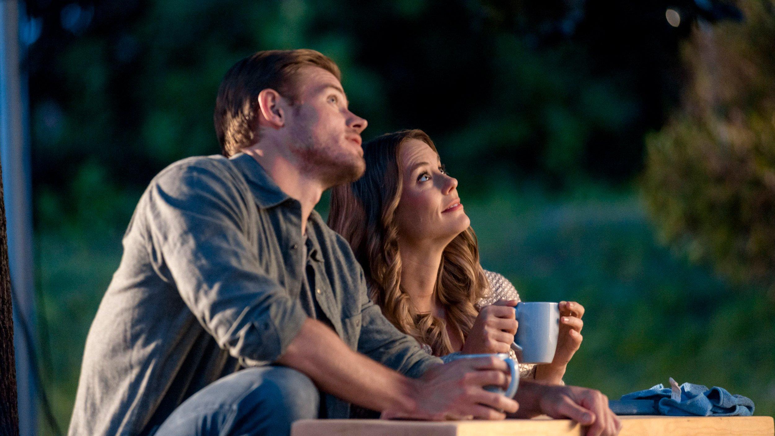 каждый какой фильм о любви стоит посмотреть раздеваясь подошёл