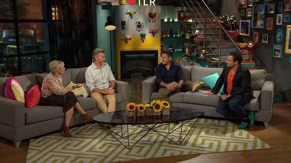 the living room episodes the living room season 5 episode 23 17634