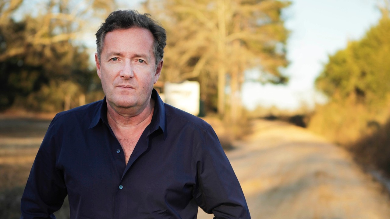 piers morgan - photo #30
