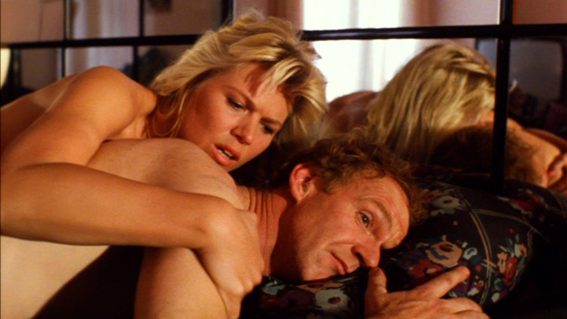 devushki-film-seks-porno