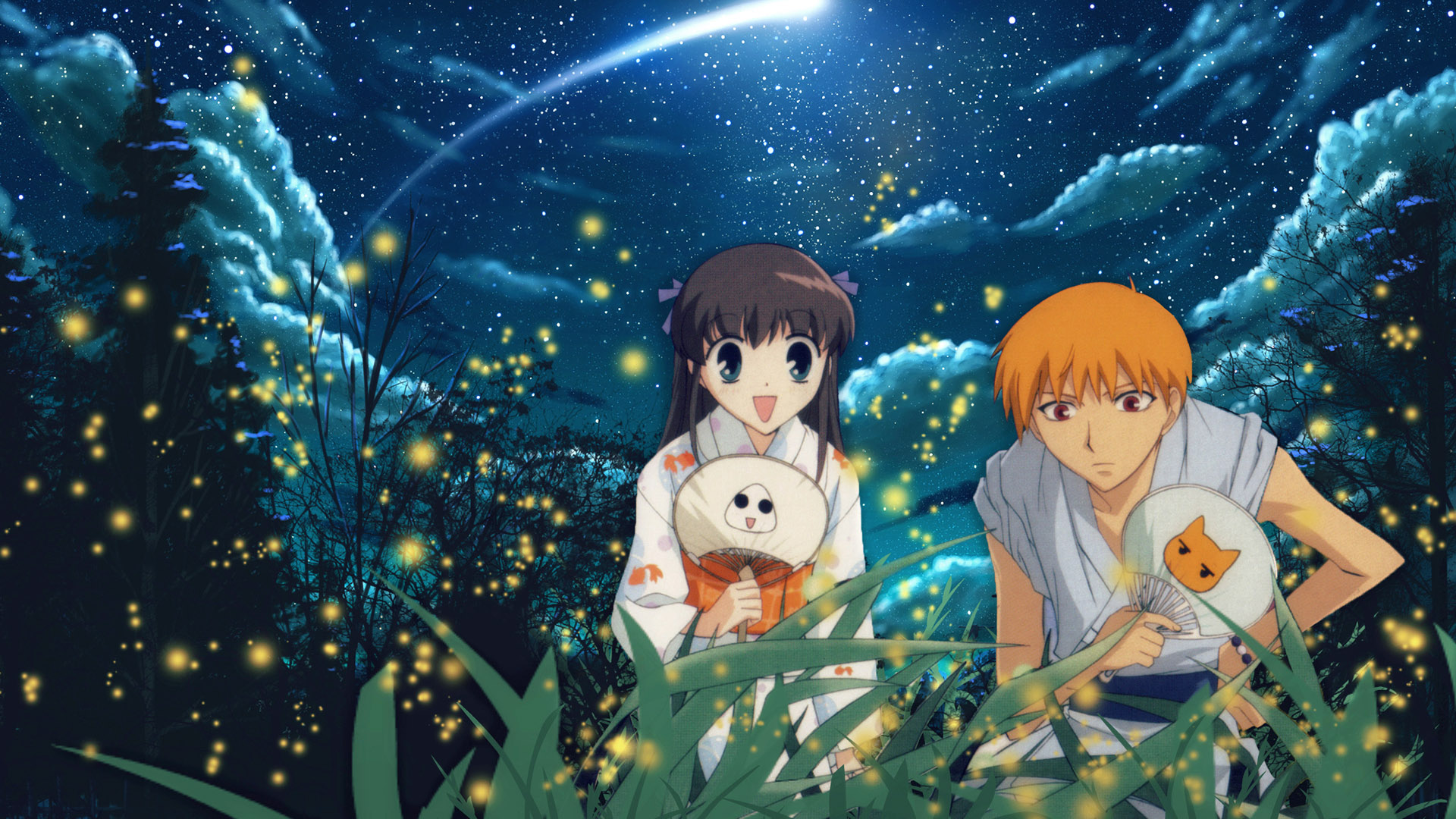 Fruits basket characters with pictures Our Sewing Products - The Sewing Basket