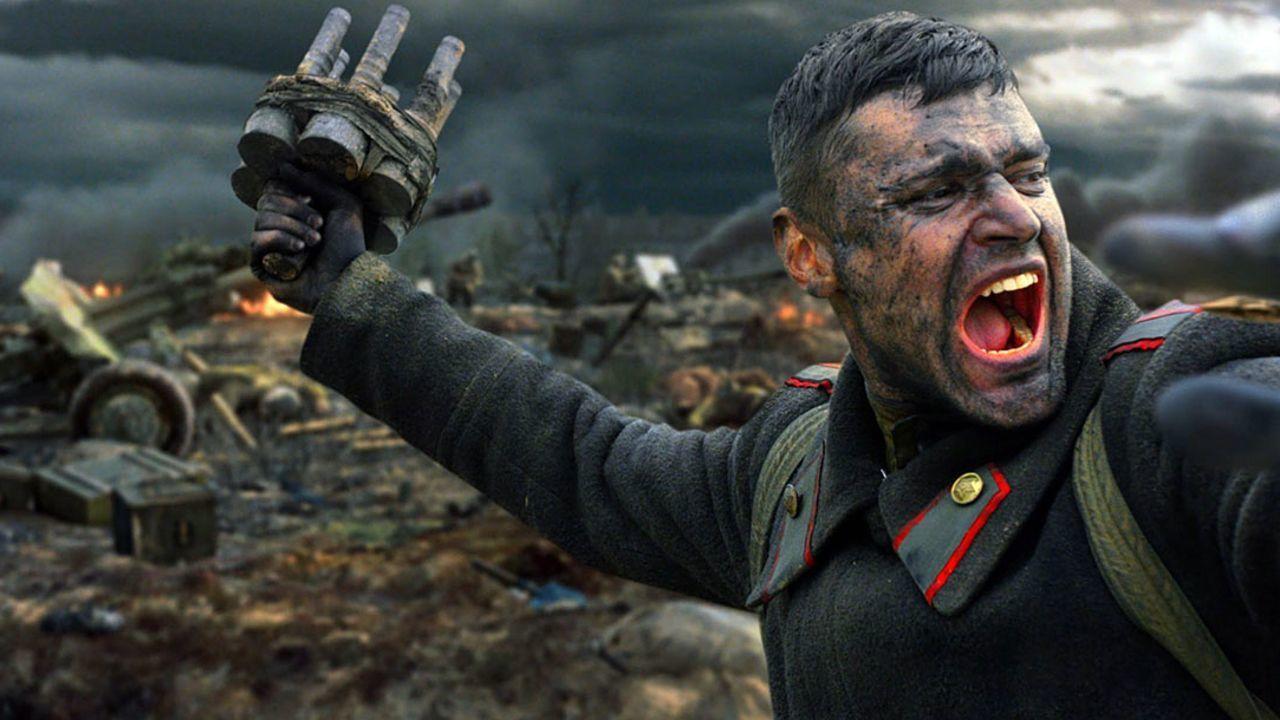 укрепить фильмы про 2 мировую войну 2015 изготовлено материала