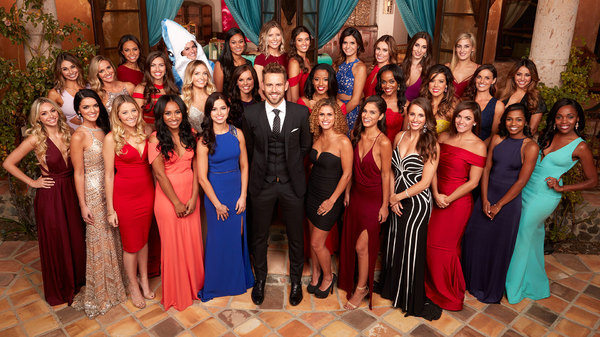 The Bachelor - S24E09 - Week 9: Overnight Dates (Australia)