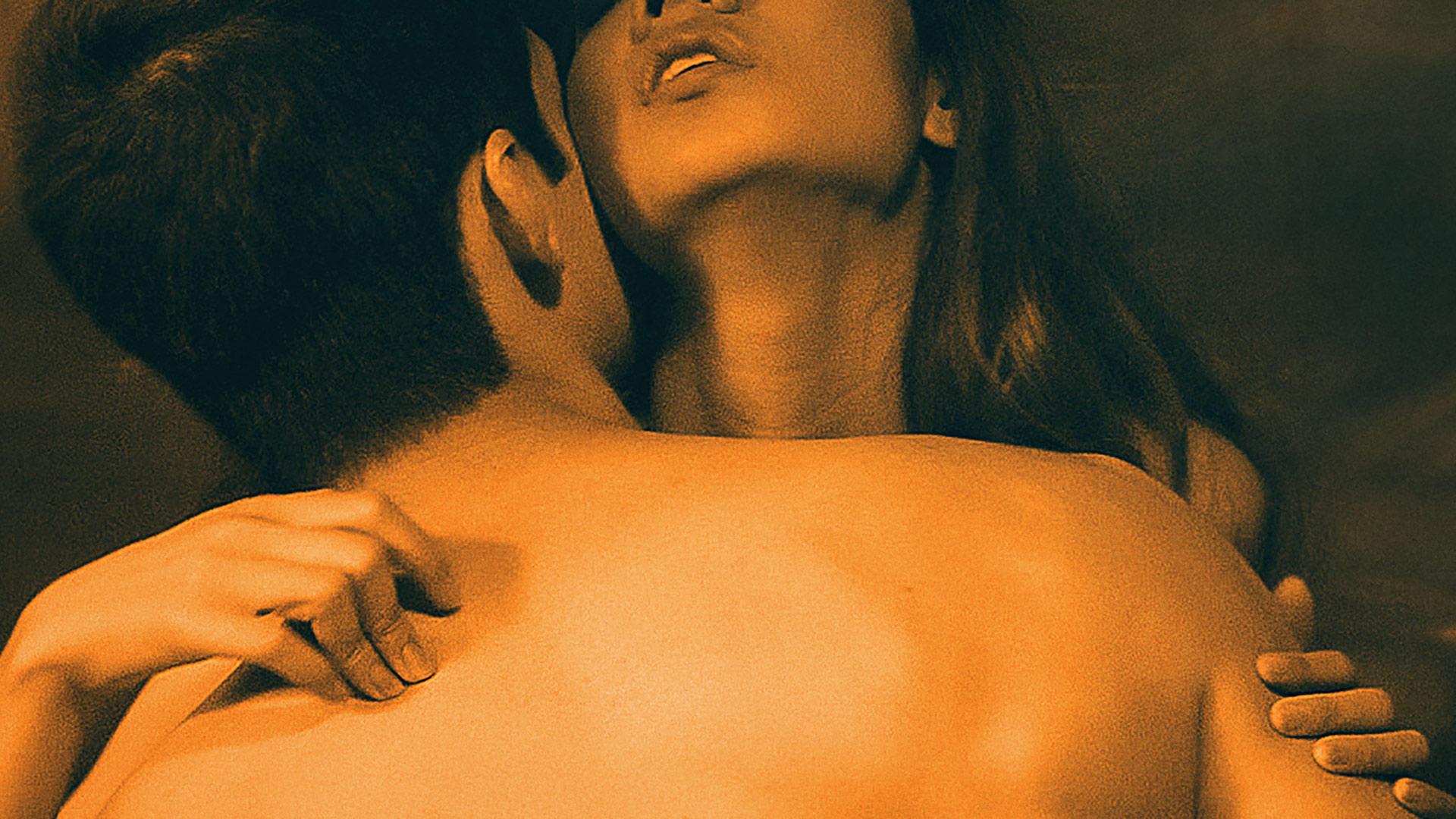 parno-seks-filmi-smotret