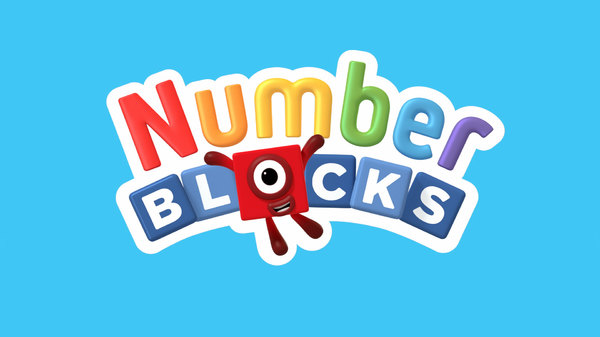 Numberblocks - S04E28 - One Hundred