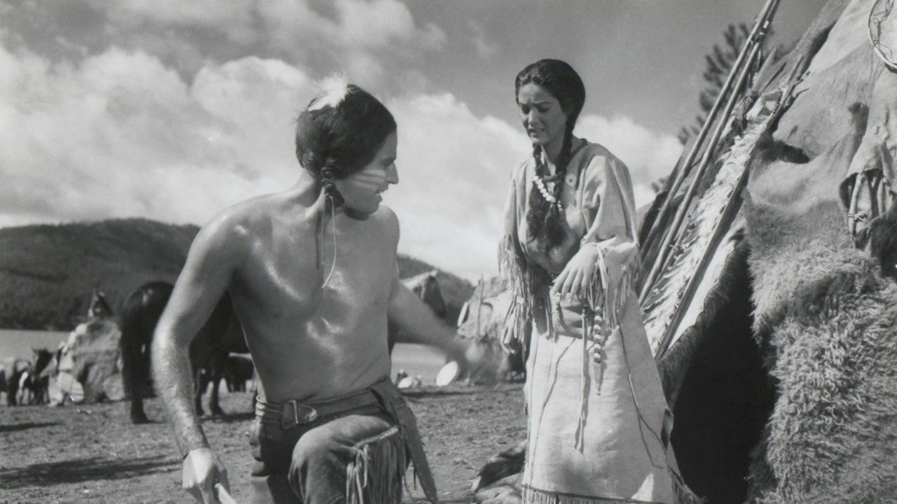 """were the sioux indians wild savages Making citizens of savages: for each of their characters or historical time periods35 as many of the """"show indians"""" in wild west shows were also sioux."""