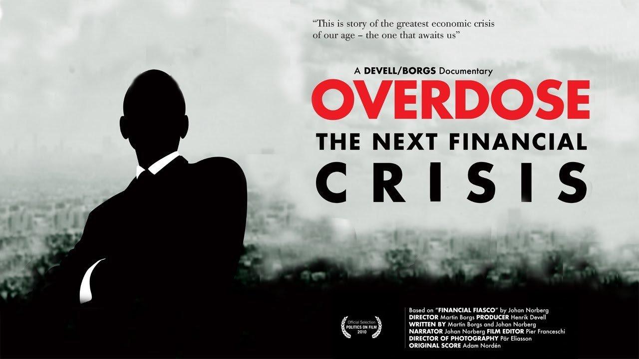 award winning economics documentary - 1280×720