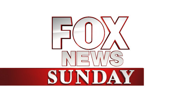 Fox News Sunday - S2020E42 - Sun, Oct 18, 2020