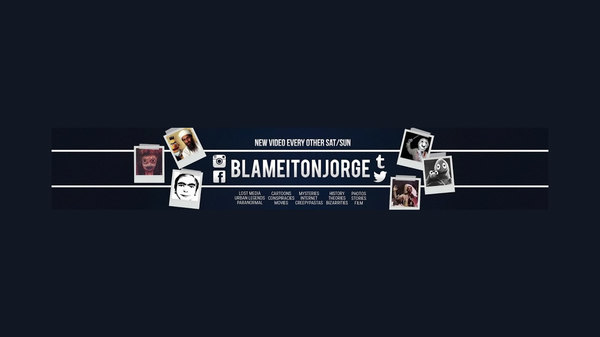 Blameitonjorge - S2019E11 - 12 of the Wackiest Kids Shows From 80s Weirdness