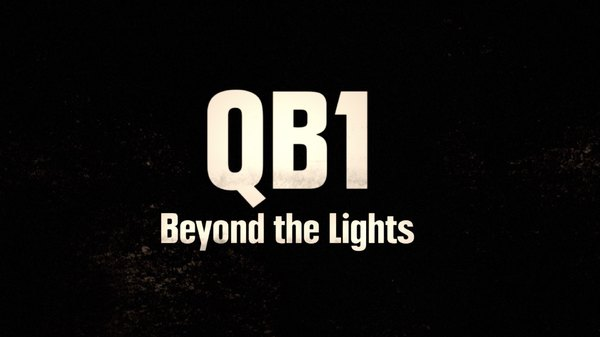 QB1: Beyond the Lights Season 1 Episode 5
