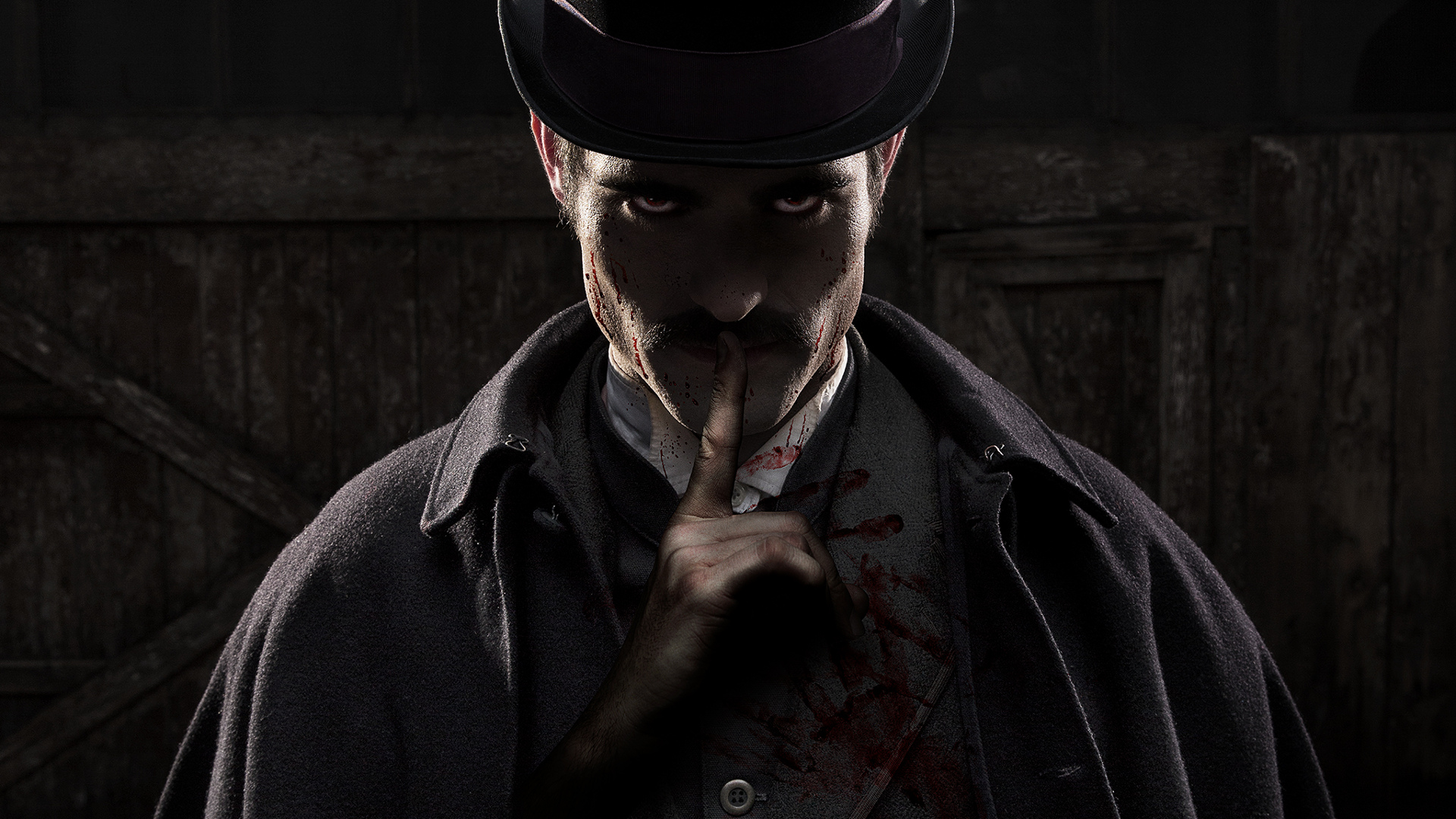 Who was jack the ripper photos M: An Old-Fashioned Girl (Puffin Classics)
