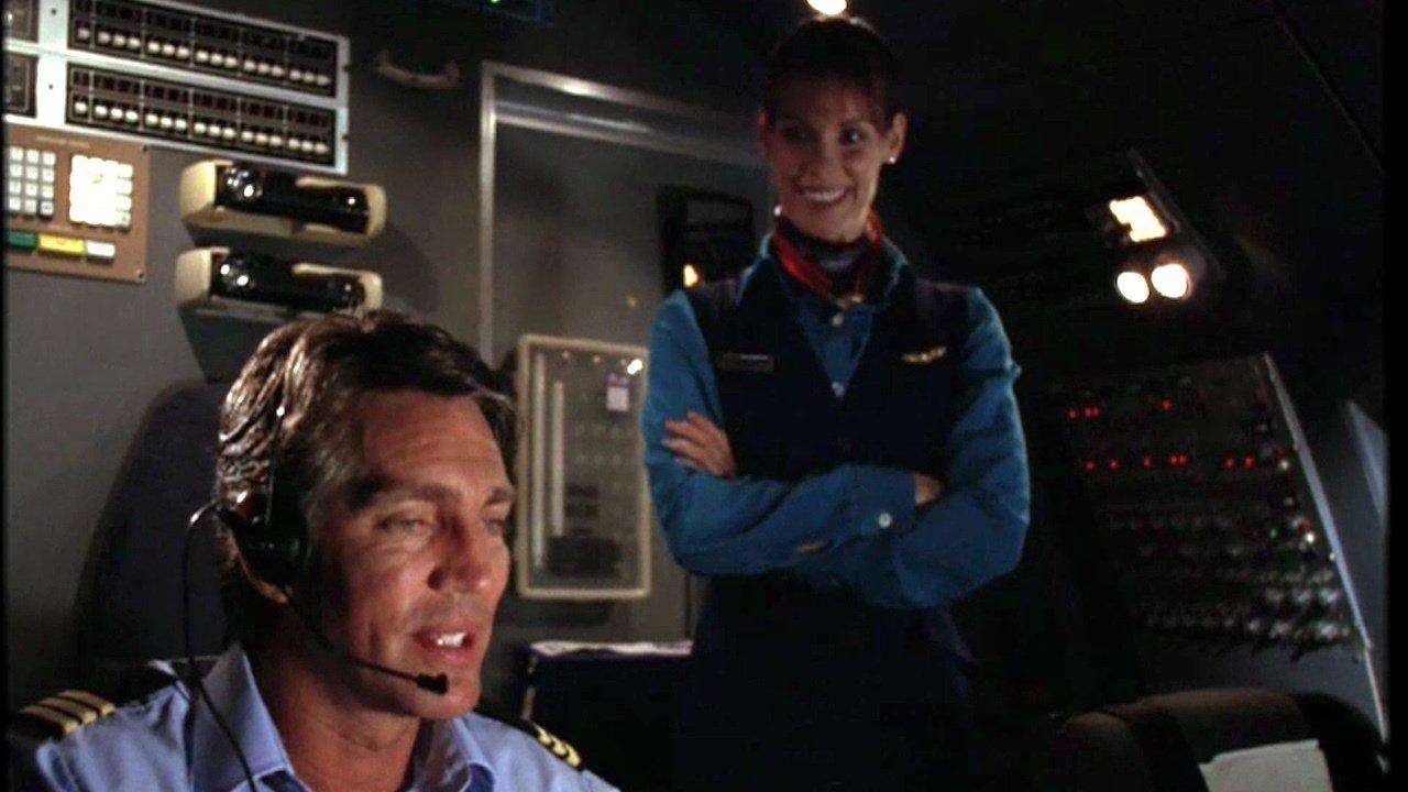 James Dean TV Movie 2001  IMDb