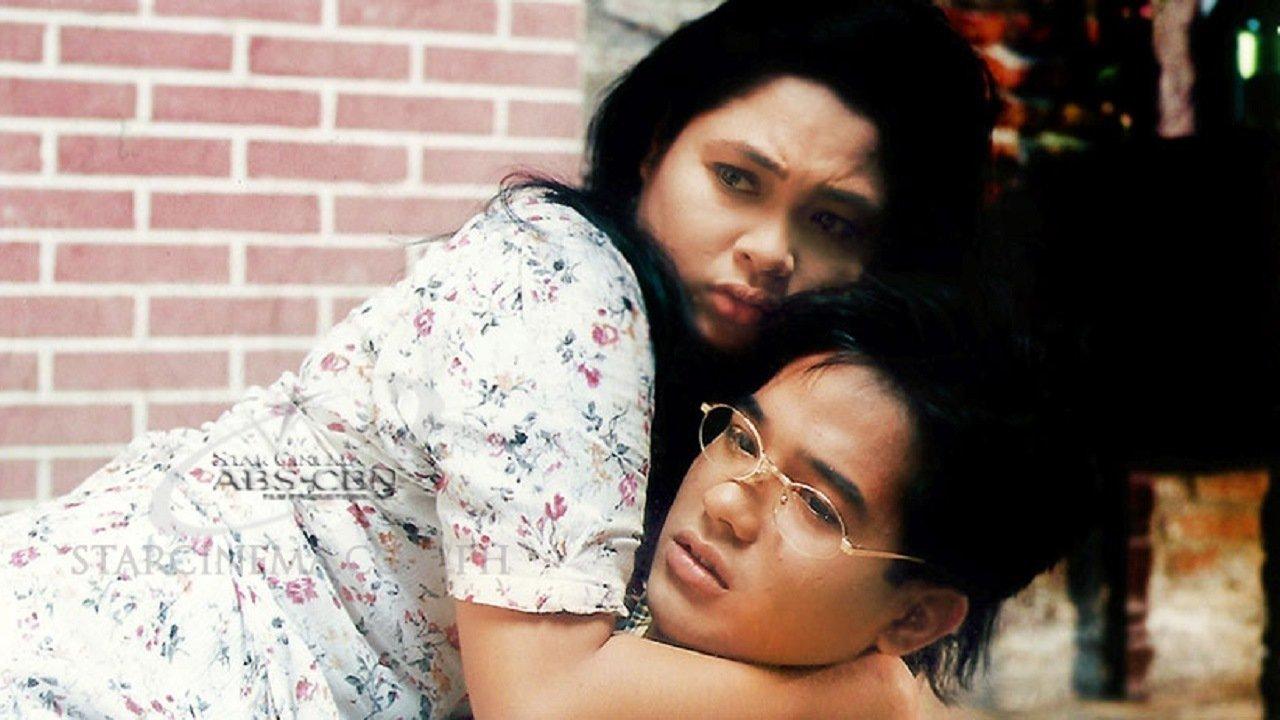 Kay tagal kang hinintay movie