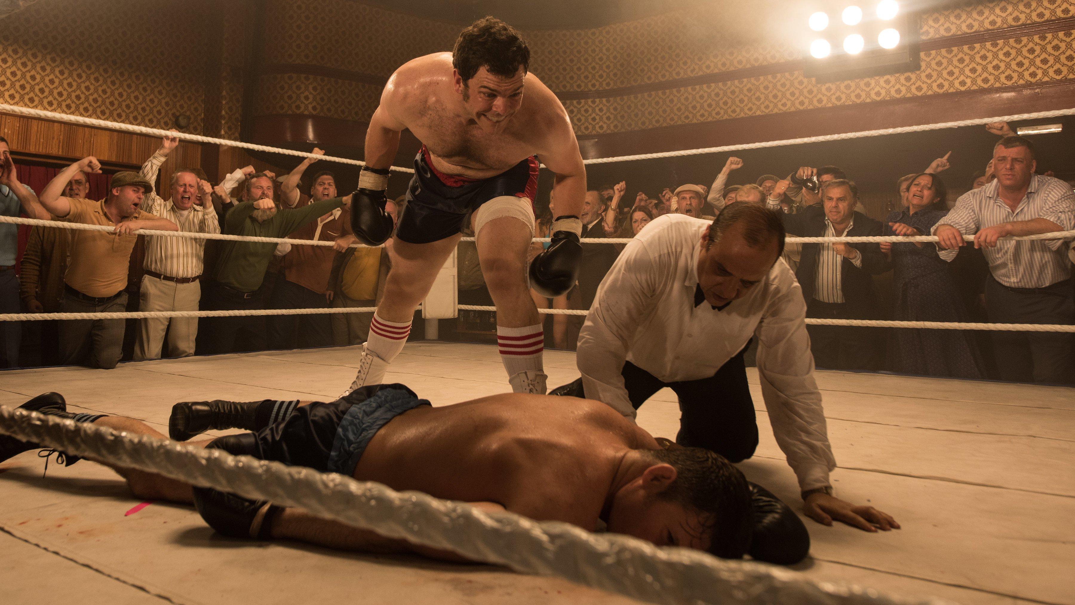 Смотреть фильмы про спорт