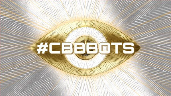 Celebrity big brother uk season 17 episodes