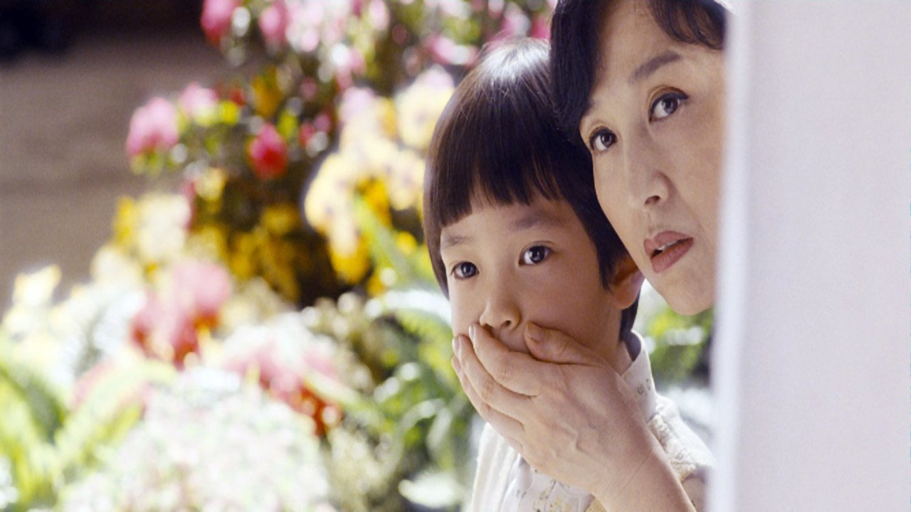 taiwan-mother-movies