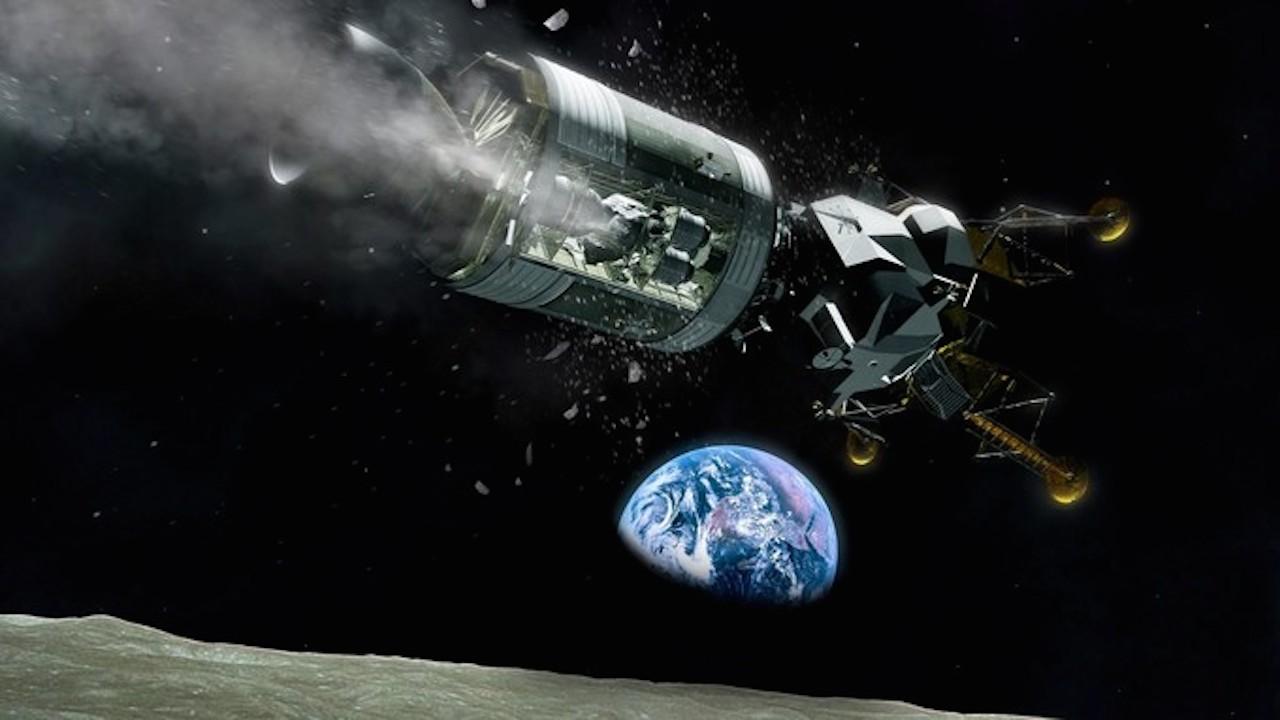 M Apollo 13 images pictures