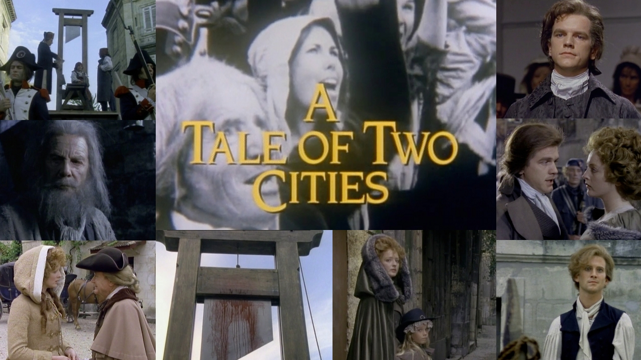 essays on resurrection in the tale of two cities Resurrection in a tale of two cities essay - resurrection in a tale of two cities during a time of lost hope, death and war, the `golden thread', lucie manette plays the roll of.