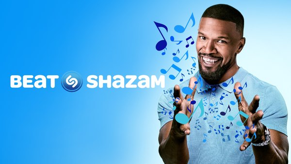 Beat Shazam - S03E08 - Lovers, Friends and Flossers!
