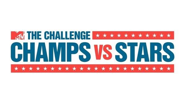The Challenge: Champs vs  Stars Season 2 Episode 8