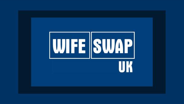 Wife swap season 1 episode 1-1729