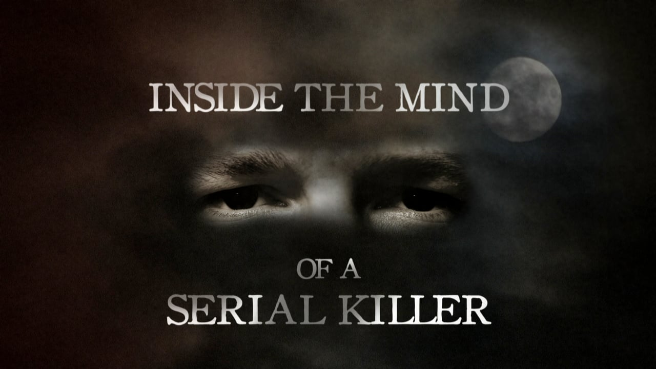 a journey inside the mind of murderers If it would't mind and without a jot of remorse if anyone inside should die a journey through the madness industry.