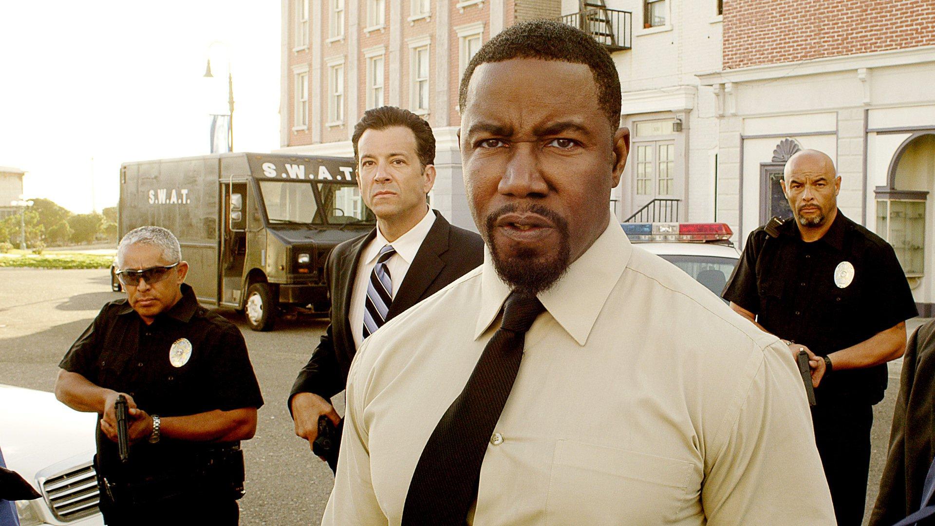 cops Episode recap cops on tvcom watch cops episodes, get episode information, recaps and more.