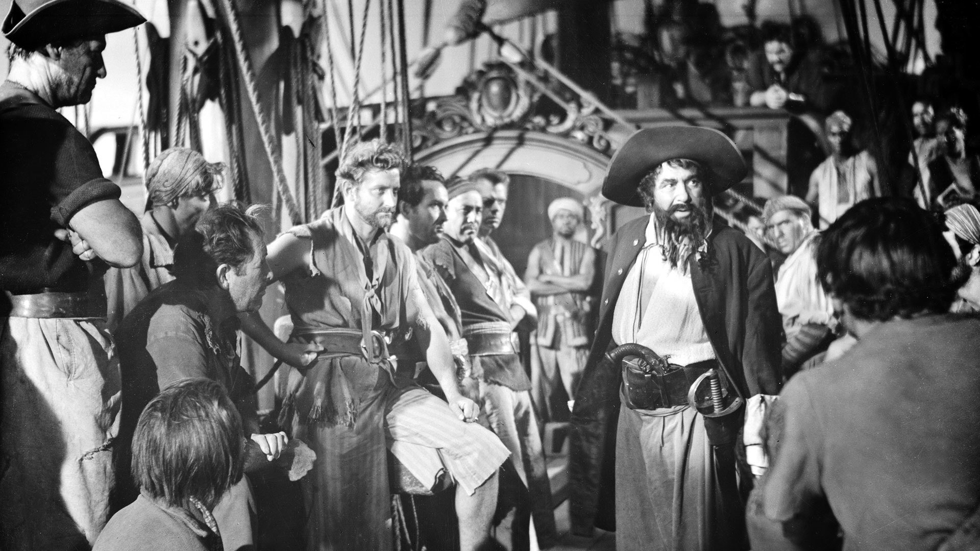 The Pirates! Band of Misfits 2012  IMDb