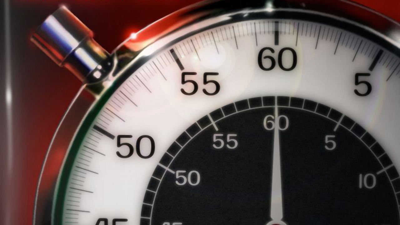 60 Minutes episodes (TV Series 1968 - Now)
