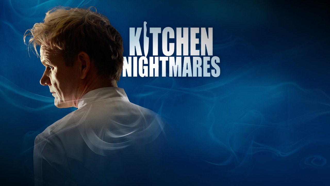 Kitchen nightmares us for Kitchen nightmares season 6 episode 12