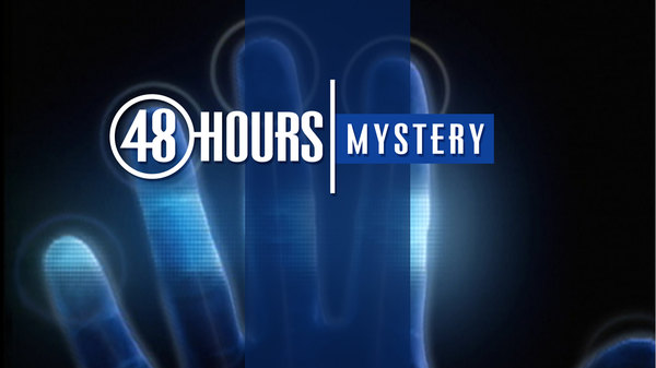 48 Hours - S33E05 - The Case Against Sandra Garner - Repeat of S32E22