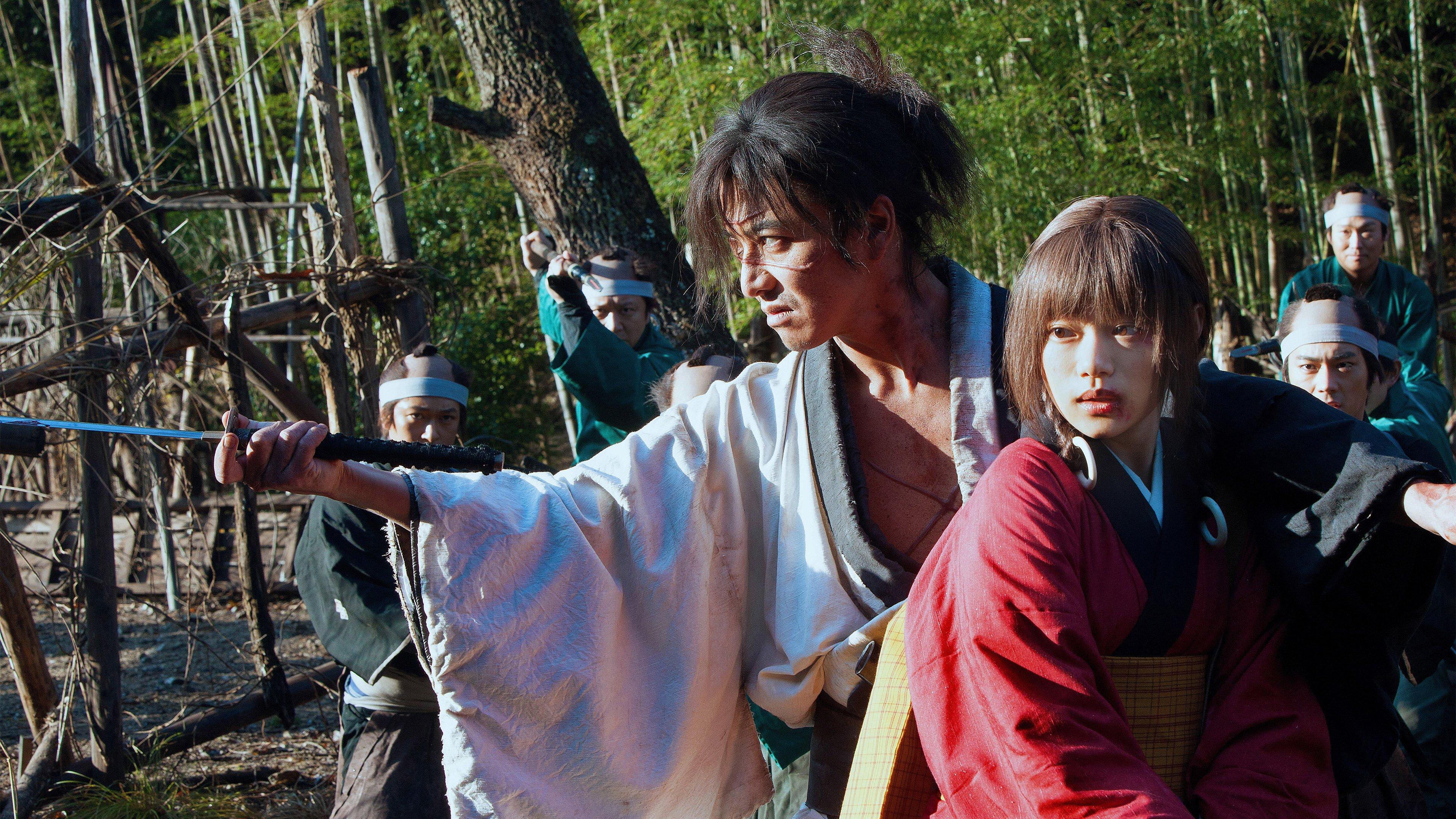 gale-fake-japanese-movie-girl-blade