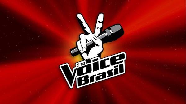 The Voice (BR) - S08E05 - Blind Auditions (5)