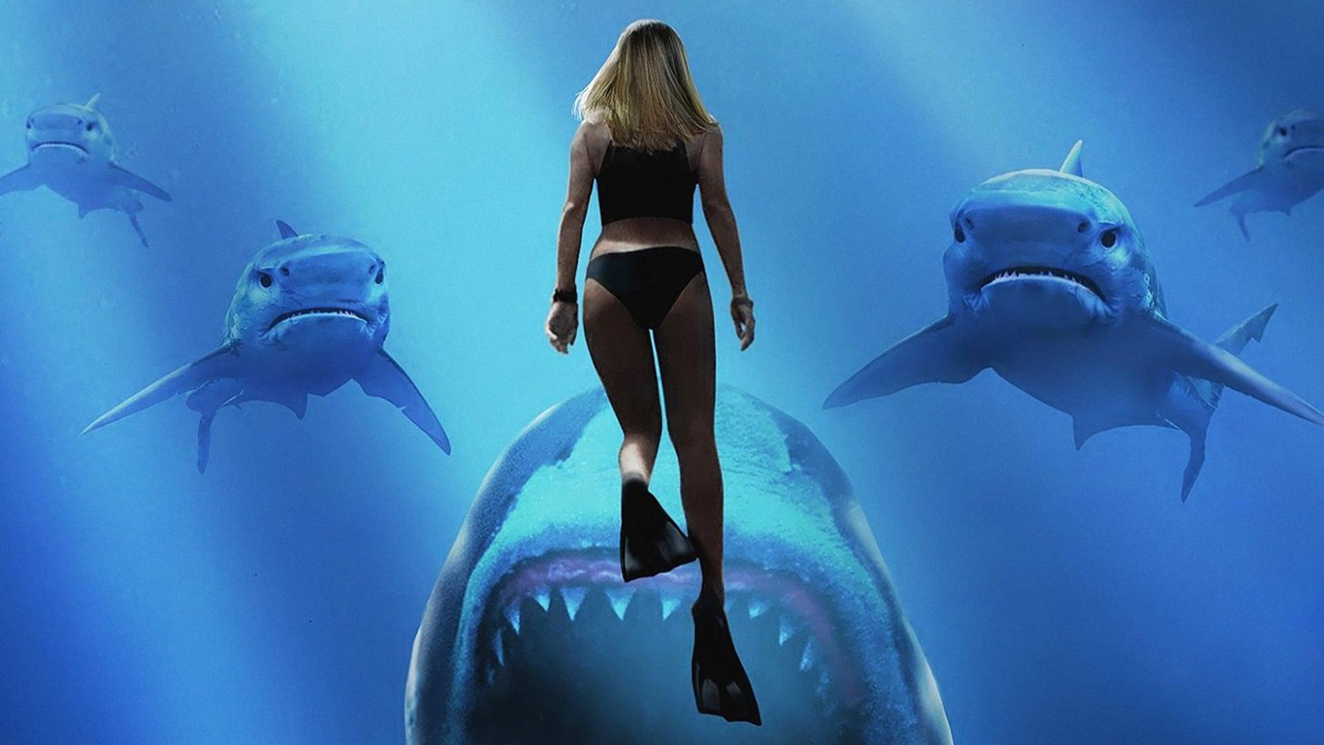 topanga-nude-movie-shark-adult
