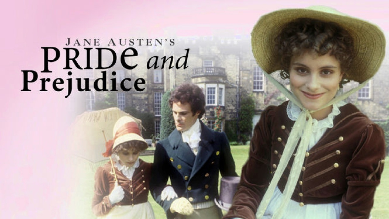 the good and bad aspects of the film adaptation of jane austens novel pride and prejudice It's difficult to make the case that jane austen wrote bad sentences in her novels, especially in pride and prejudice jane austen was known for many qualities: her wit, her sarcasm, movie adaptations that put guys like me to sleep (but that's not her fault.