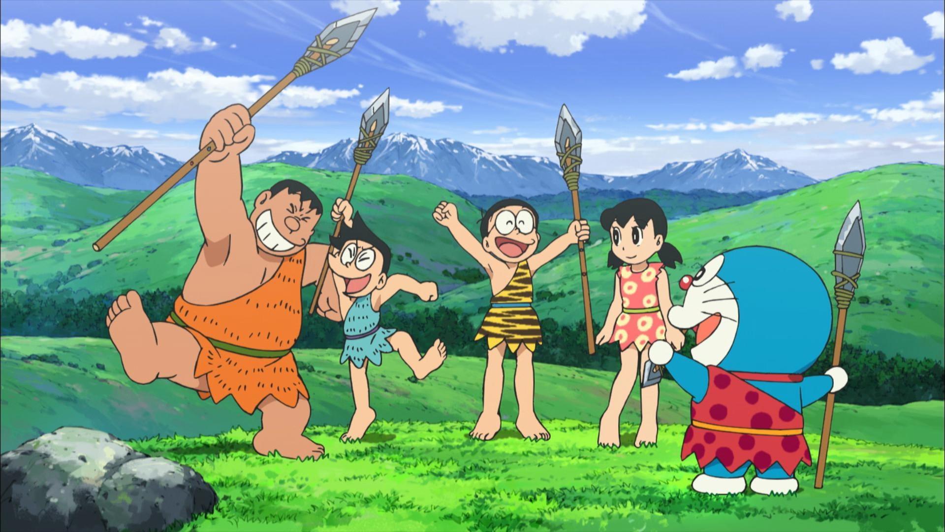 sweet-asian-cartoon-movies