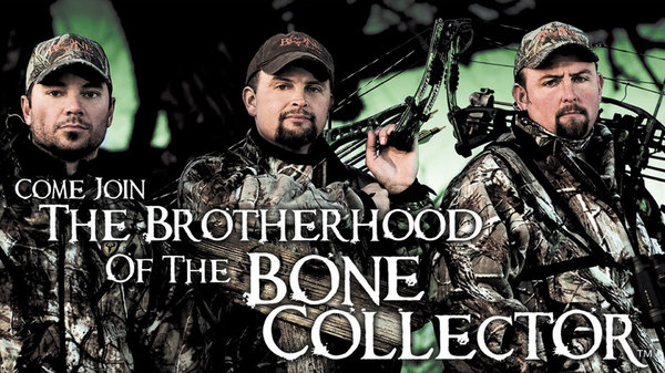 Bone Collector - Season 2012 - TV.com